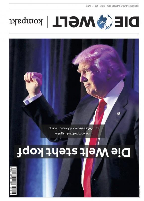 02. president-trump-upside-down