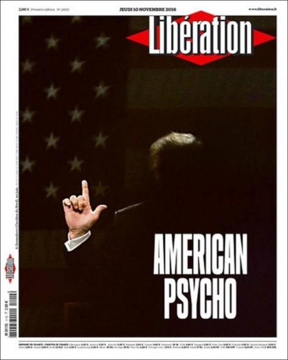 03. President-Trump-Psycho
