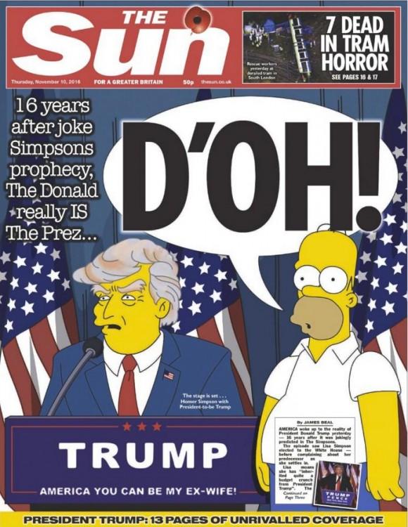 04. President-Trump-Doh