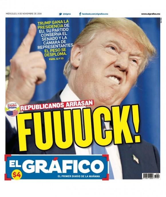 05. President-Trump-Fuuck