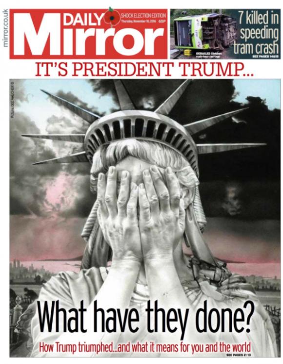 06. president-trump-liberty