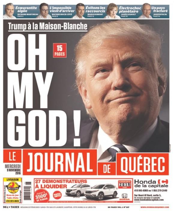 07. President-Trump-OMG