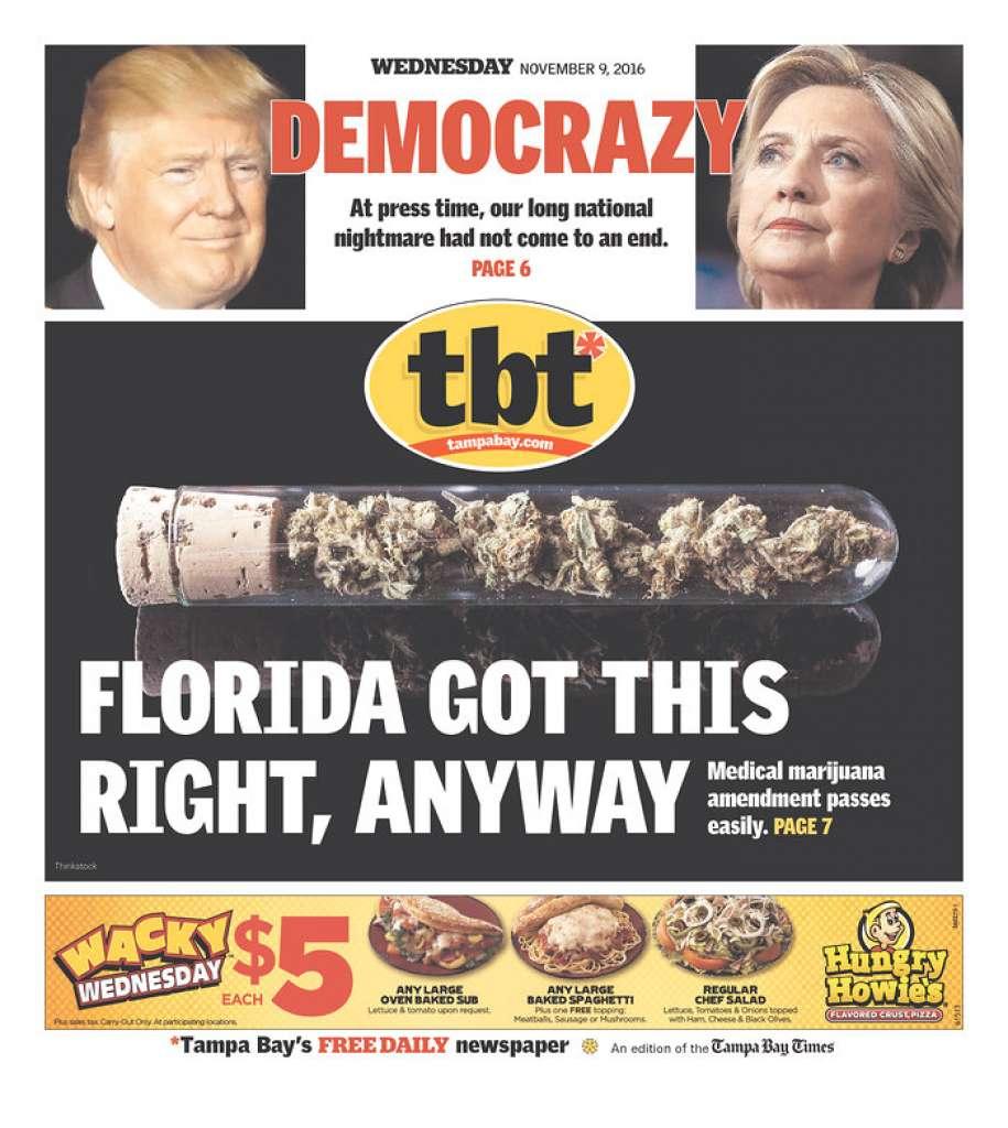09. President-Trump-Marijuana
