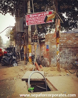 India   Mobile cables