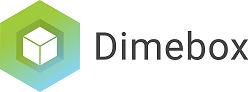 Dimebox Logo