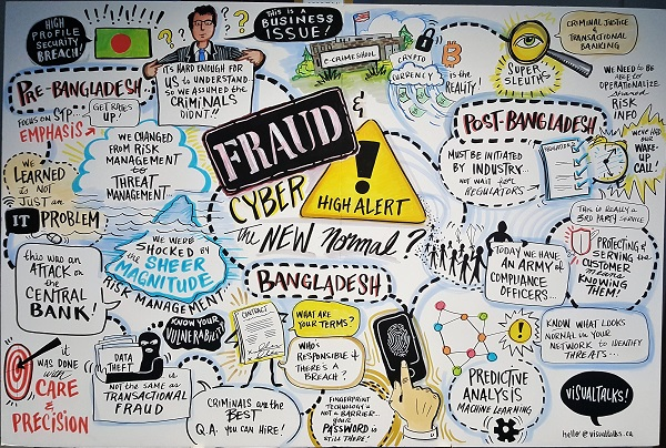 07-fraud-cyber-the-new-norm
