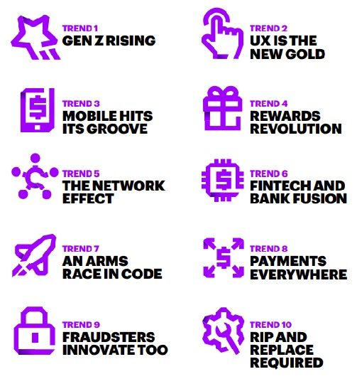 accenture-future-payment-trends