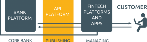 A Quick Introduction to APIs for Folks Interested in Open Banking